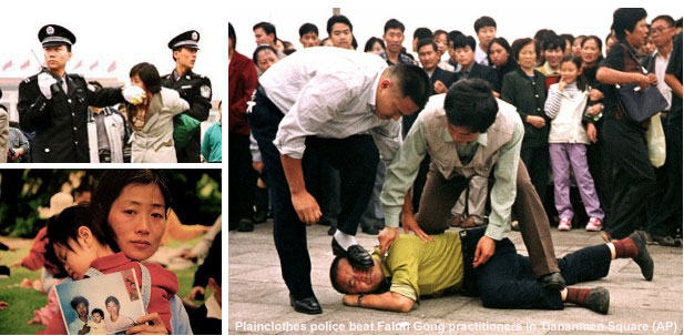 persecution_of_falungong